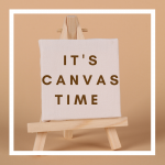 Get your OKR Canvas here