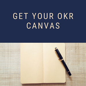 Get-your-OKR-Canvas