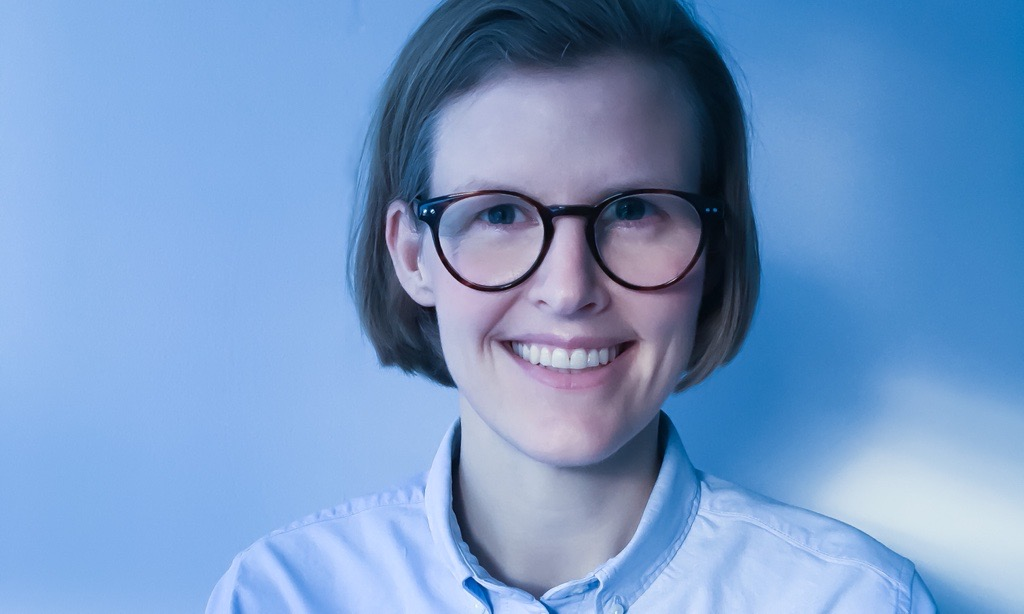 Christina Lange | Agile & OKR Coach | Düsseldorf